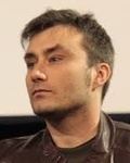 Sergio Basso