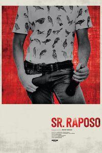 Sr. Raposo
