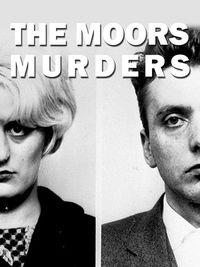 The Moors Murders Code