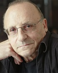 Marcel Lozinski