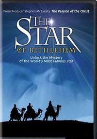 BBC The Star of Bethlehem Behind the Myth