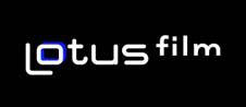 Lotus Films