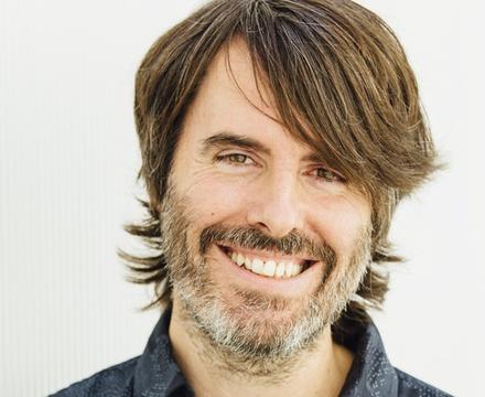 Pablo García Pérez de Lara