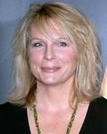 Jennifer Saunders