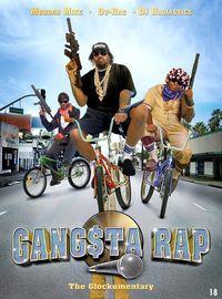 Gangsta Rap The Glockumentary