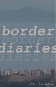 Border Diaries