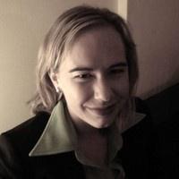 Melissa Maclean