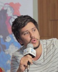 Felipe Lion