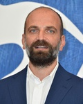 Massimo D'Anolfi