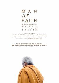 Man Of Faith