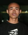 Xu Huijing