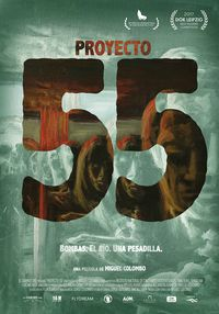 Project 55