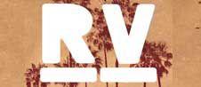 RV FIlms