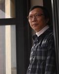 Chang Chao-wei