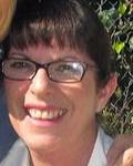 Julie Nimoy