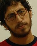 Diego Mondaca