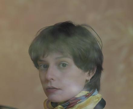 Martina Juncadella
