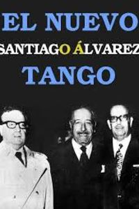 The New Tango