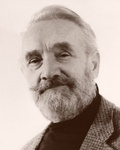 Karol L. Zachar