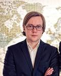 August Baugstø Hanssen