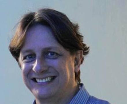 Geraldo Lemos