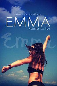Emma Wants to Live