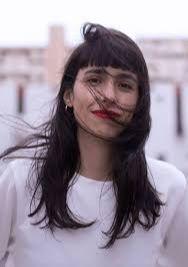 Ximena Valdivia