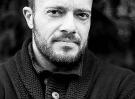 David Nicolas Parel