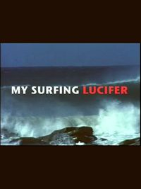 My Surfing Lucifer