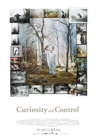 Curiosity and Control