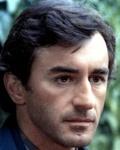 Bernard Freyd