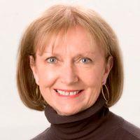 Frances McElroy
