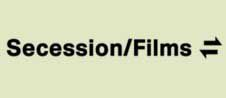 Secession Films