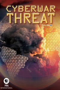 Cyberwar Threat