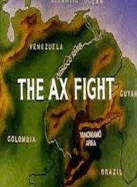 The Ax Fight