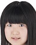 Miyuu Tsuzuhara