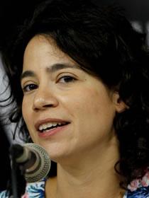 Maíra Bühler