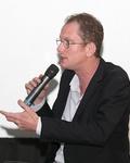 Christophe Cotteret