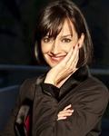 Tereza Brodská