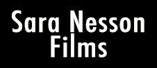 Sara Nesson Films