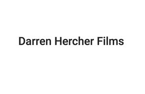 Darren Hercher Films