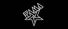 Fama Film AG