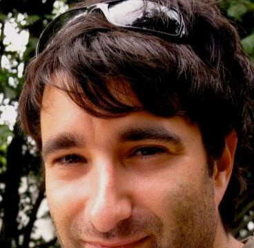 Jean-Nicolas Orhon