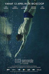 0,03 seconds