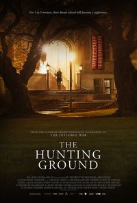 The Hunting Ground