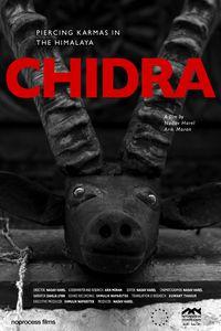 Chidra