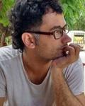 Germán Scelso