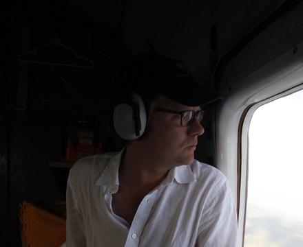 Alex Meillier
