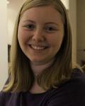 Emily L. Harrold