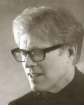 Josef Astor